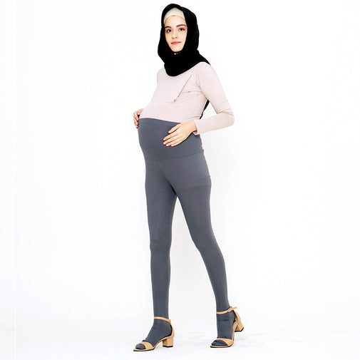 Load image into Gallery viewer, LEXI - maternity pants