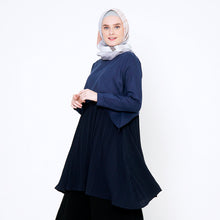 Load image into Gallery viewer, NADIN - nursing blouse