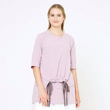 Load image into Gallery viewer, RAHNE - nursing blouse