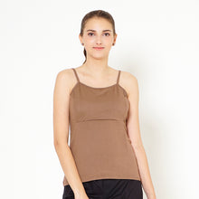 Load image into Gallery viewer, TASYA - nursing top