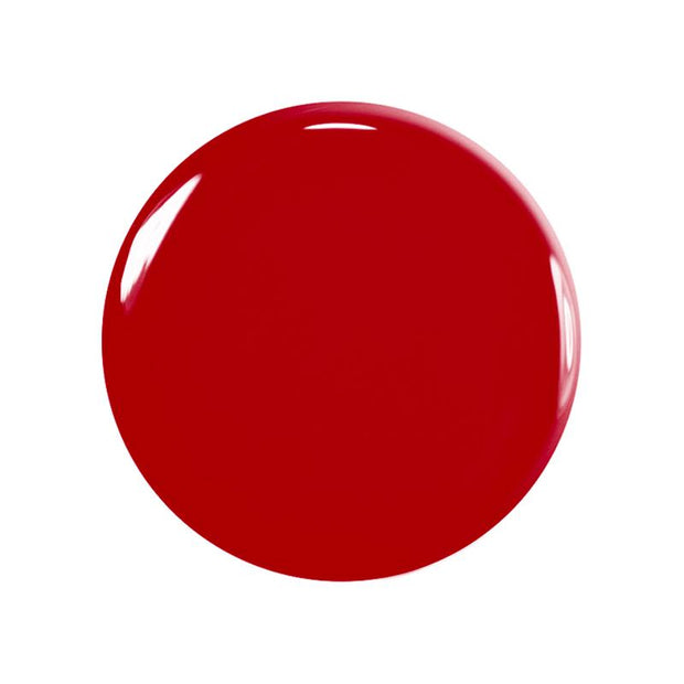 Red Cherry (TEST)