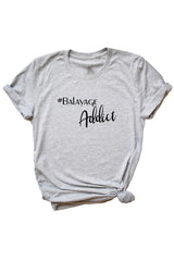 Balayage Addict Shirt