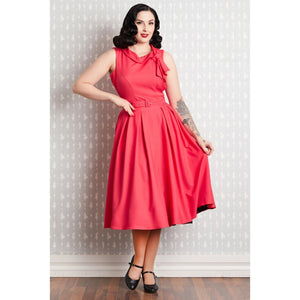 Thelise - Isabel's Retro & Vintage Clothing