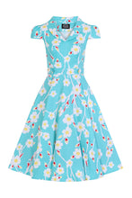 Load image into Gallery viewer, [Retro dress]- Isabel's Retro & Vintage Clothing