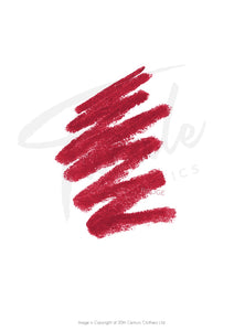 Lip Pencil - Rouge - Isabel's Retro & Vintage Clothing
