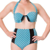 Retro Bikini - Isabel's Retro & Vintage Clothing