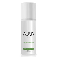 Auva Cleansing Milk (50ML)