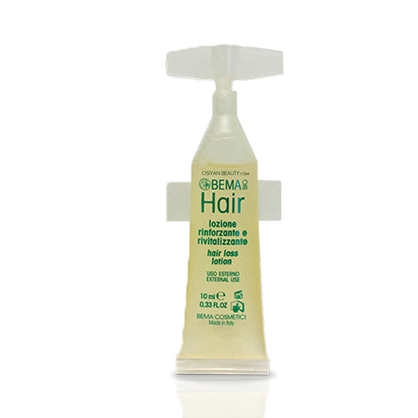 Hair Loss Lotion