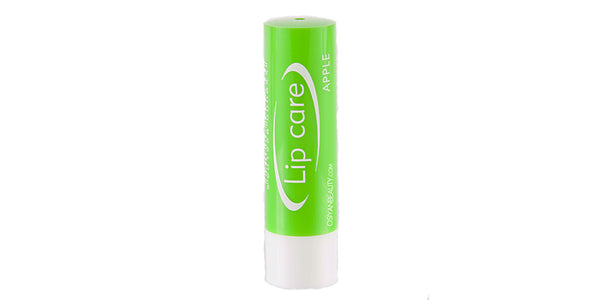 Lip blam Green Apple  4.5g