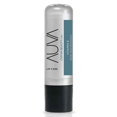 Auva Vitamin E Nourishing Lip Balm Coca butter