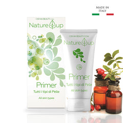 Nature Up Primer Base