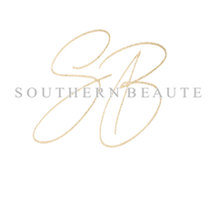 Southern Beaute