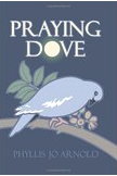 Praying Dove