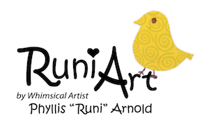 RuniArt Products