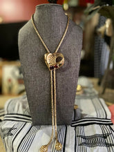 Load image into Gallery viewer, 2Gramm Gold NECKLACE #4