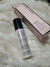 Load image into Gallery viewer, MaryKay TimeWise Night Restore & Recover Complex (COMBINATION,OILY Full Size NIB