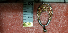 Load image into Gallery viewer, Lia Sophia Pendant Each 8$