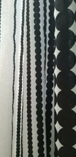 Load image into Gallery viewer, MULTICOLOR African Wax Print 100% Cotton Fabric (44 in.) 3yrds $16