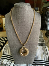Load image into Gallery viewer, 2GRAM GOLD NECKLACES #1