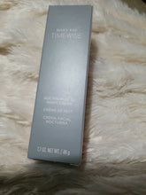 Load image into Gallery viewer, Mary Kay Timewise Night Restore And Recover Complex Discontinued! NIB
