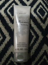 Load image into Gallery viewer, New & Sealed Mary Kay Forever Diamonds Body Lotion 4.5 fl oz ~ Quick Shipping