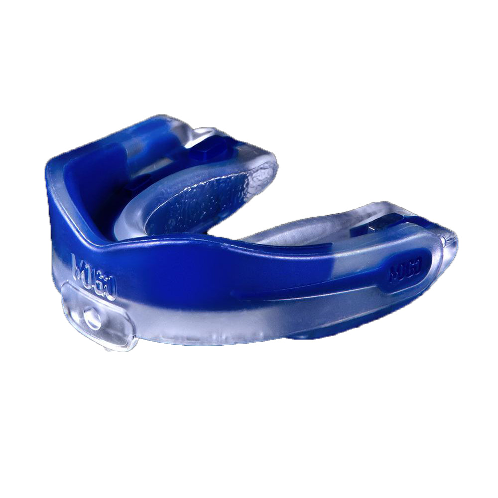 M1 FLAVORED MOUTHGUARD Youth 11-