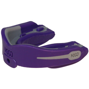 MZERO PERFORMANCE MOUTHGUARD