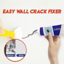 Load image into Gallery viewer, Easy Wall Crack Fixer