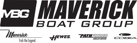 Maverick Boat Group