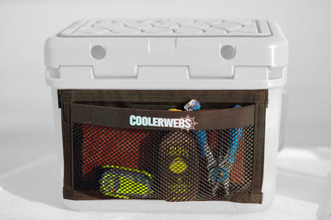"CoolerWebs® Medium 15"" Wide x 9"" High"