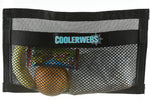 "CoolerWebs® Large 20"" Wide by 9"" High"