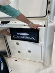 COBIA TACKLEWEBS® STORAGE SYSTEMS