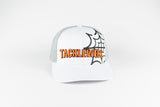 TackleWebs@ Icon Series Hats