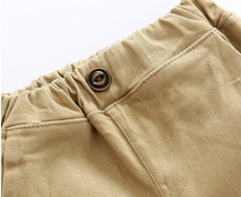 Load image into Gallery viewer, Beige pant