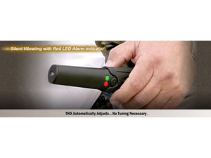 Garrett Hand Held Detector - Solomon Brothers Apparel