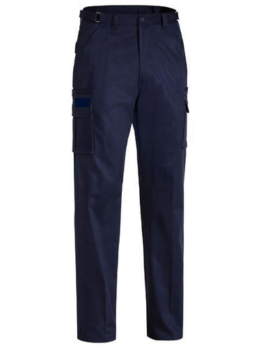 Cargo Pants Mens 8 pocket - Solomon Brothers Apparel
