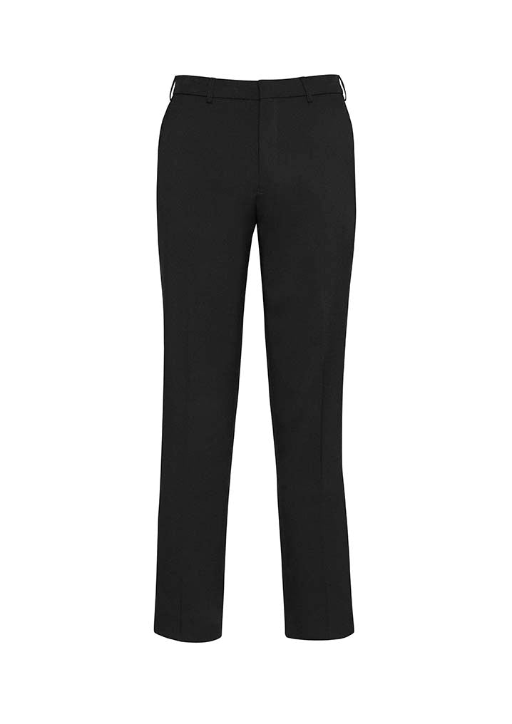 Merchant Navy Mens Slimline Pant - Solomon Brothers Apparel
