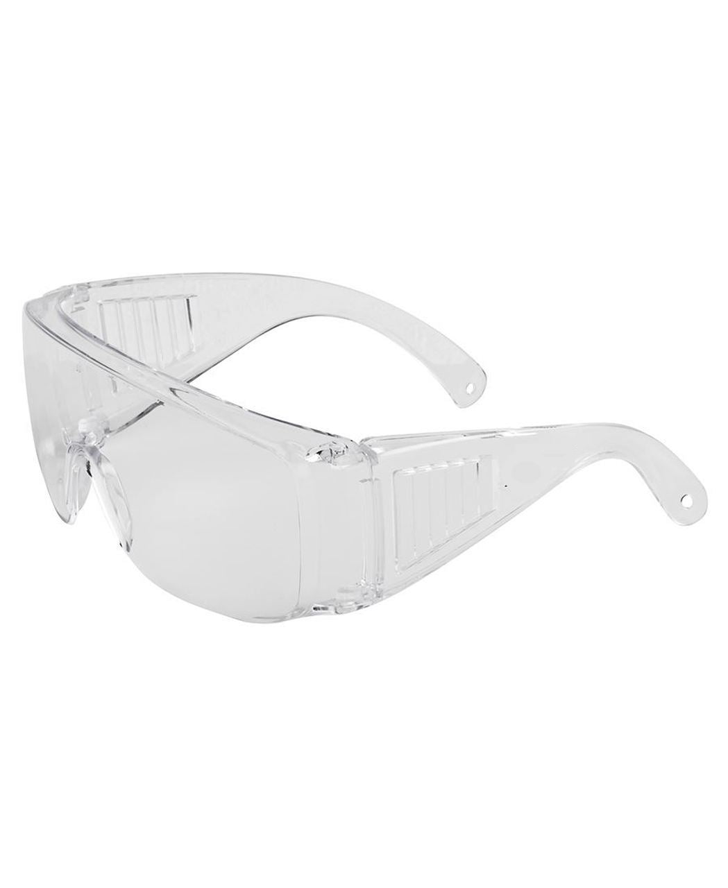 Safety Glasses - Solomon Brothers Apparel
