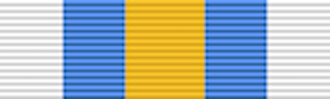 Australian General Service Medal for Korea - Solomon Brothers Apparel