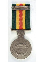 Load image into Gallery viewer, Australian Fire Service Medal - Solomon Brothers Apparel