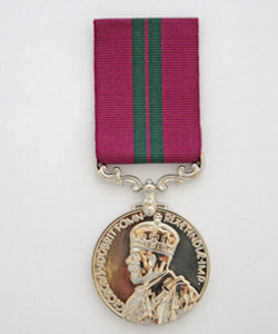 Australian Meritorious Service Medal - Solomon Brothers Apparel