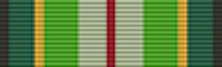 Australian Active Service Medal 1975+ - Solomon Brothers Apparel