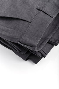 Newman Mens Pants - Solomon Brothers Apparel