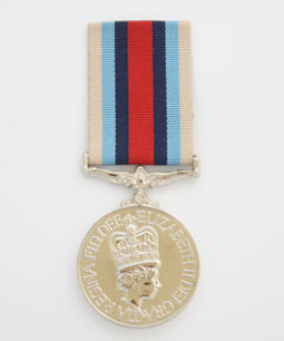 British Operational Service Medal 2000 - Solomon Brothers Apparel