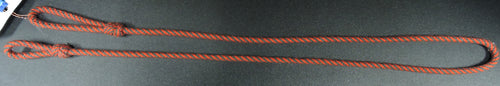 Lanyard, Whistle, Braided, 4/3 RNSWR - Solomon Brothers Apparel