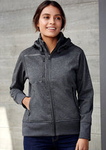 Load image into Gallery viewer, Norway Ladies Jacket - Solomon Brothers Apparel