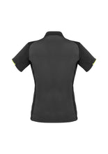 Load image into Gallery viewer, Triumph Ladies Polo - Solomon Brothers Apparel