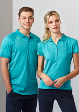 Load image into Gallery viewer, Shore Mens Polo - Solomon Brothers Apparel