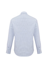 Load image into Gallery viewer, Munich Mens Long Sleeve Shirt - Solomon Brothers Apparel