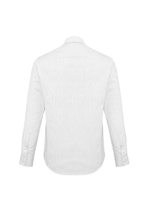 Munich Mens Long Sleeve Shirt - Solomon Brothers Apparel